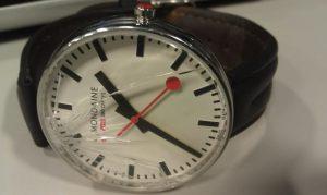 ceas-spart