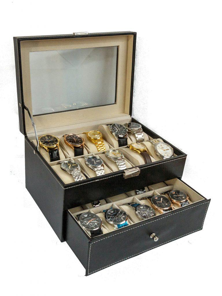 cutie_pentru_organizarea_ceasurilor