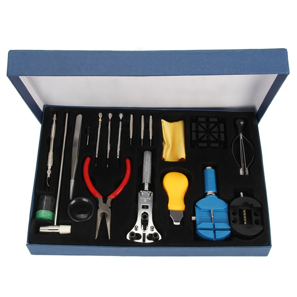professional-20pcs-watch-repair-tool-kit-set-with-case-watch-tools-watchmakers-tool-kit-watch-case