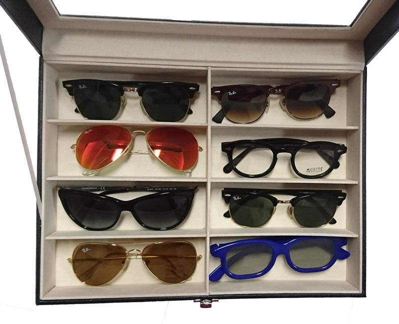 etui-ochelari-8-spatii