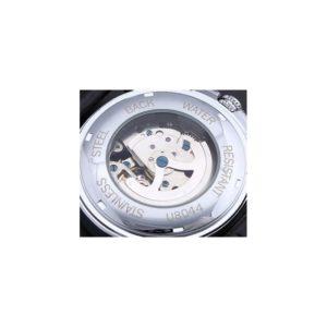 ceas-automatic-goer-wien- (1)