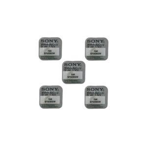 baterie-ceas-sony-394-sr936sw
