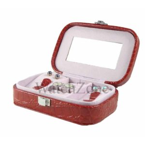 caseta-bijuterii-piele-ecologica-baby-denise-rosie-neagra (1)