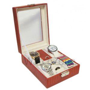 caseta-pentru-bijuterii-si-ceasuri-wz883