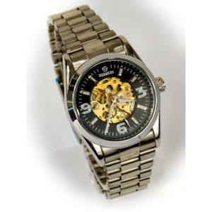 ceas-automatic-de-dama-goer-gd010