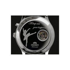 ceas-dama-automatic-orient-fdm01003bl-ballerina-original (1)