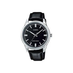 ceas-dama-casio-ltp-v005l-1audf-