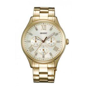 ceas-dama-orient-fux01003s0-fashionable