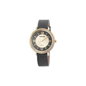 ceas-dama-raptor-197801500023 (1)