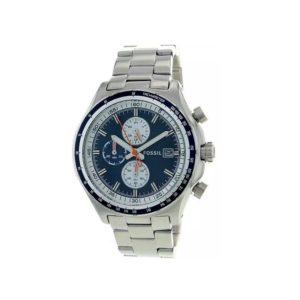 ceas-fossil-ch2809-original