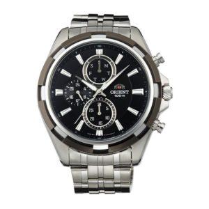 ceas-orient-sporty-fuy01002b0
