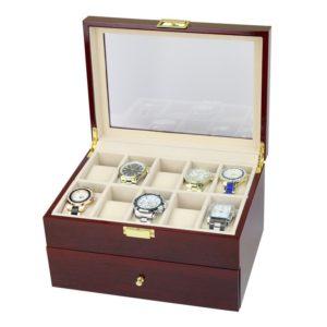 cutie-depozitare-20-ceasuri-de-mana-din-lemn-