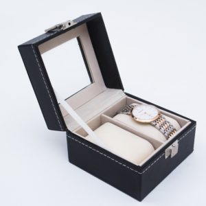 cutie-depozitare-pentru-2-ceasuri