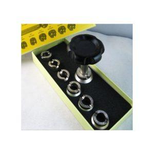 kit-cheie-desfacere-capac-ceas-tip-rolex-no-5537