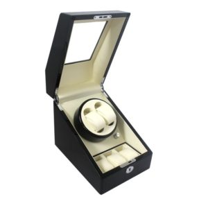 watch-winder-2-3-dispozitiv-pentru-intoarcere-ceasuri-automatice