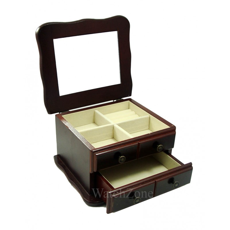 caseta-de-bijuterii-din-lemn-francine