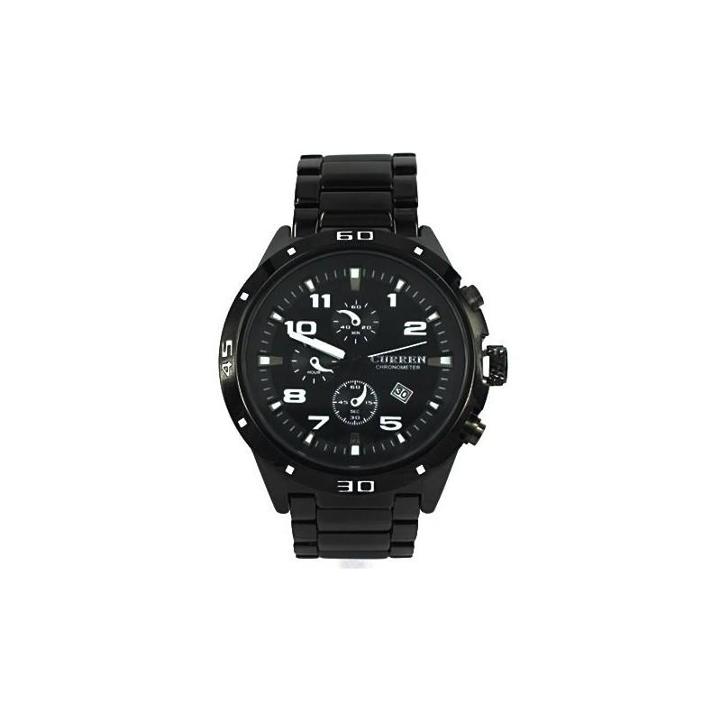 ceas-barbatesc-curren-m8073