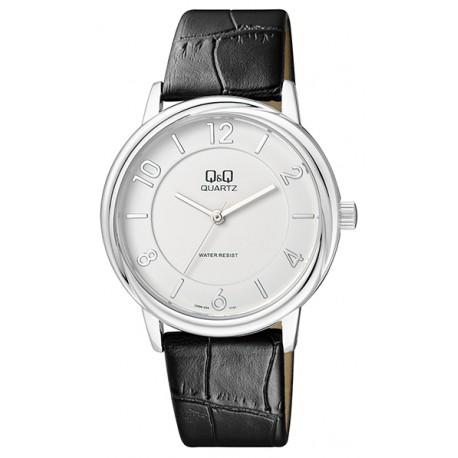 ceas-barbatesc-elegant-qq-q896j304y