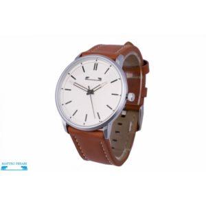 ceas-barbatesc-matteo-ferari-brownwhite-clasic-x