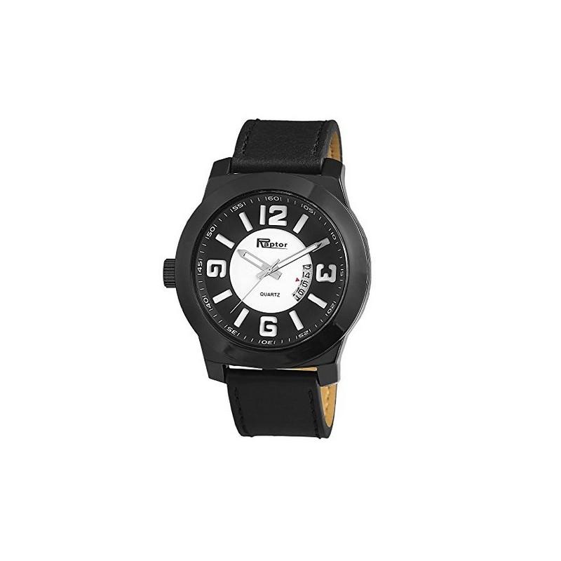 ceas-barbatesc-negru-raptor-297972000038