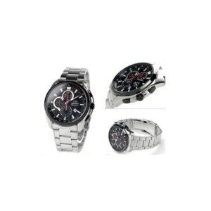 ceas-barbatesc-orient-sporty-ftt13001b0 (1)
