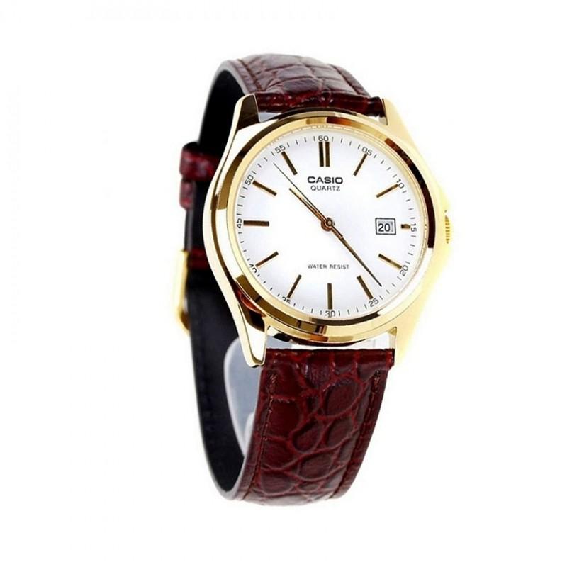ceas-barbatesc-original-casio-mtp-1183q-7adf