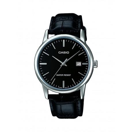 ceas-barbatesc-original-casio-mtp-v002l-1audf