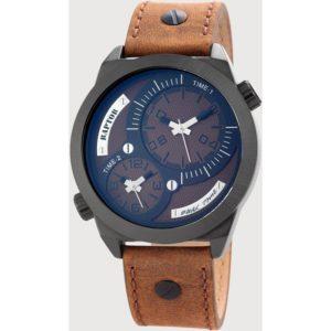 ceas-barbatesc-raptor-29795000049