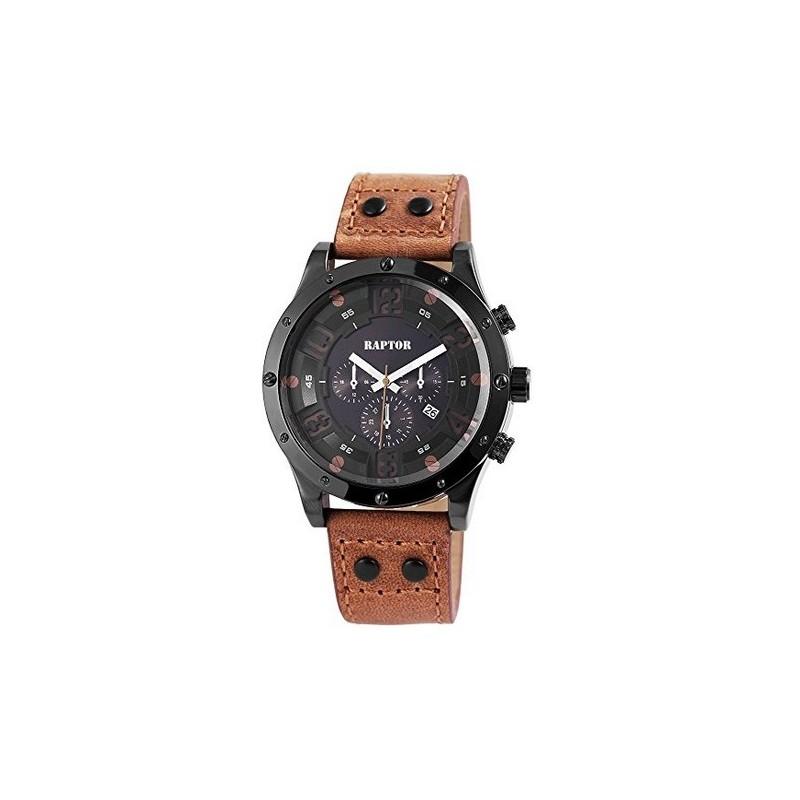 ceas-barbatesc-raptor-297971000102
