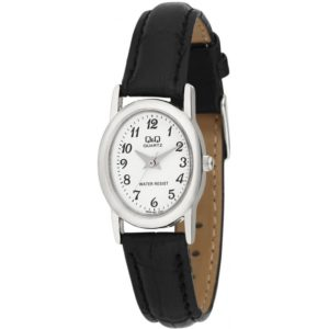 ceas-dama-elegant-qq-q859j801y
