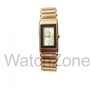 ceas-dama-qq-5175-010y