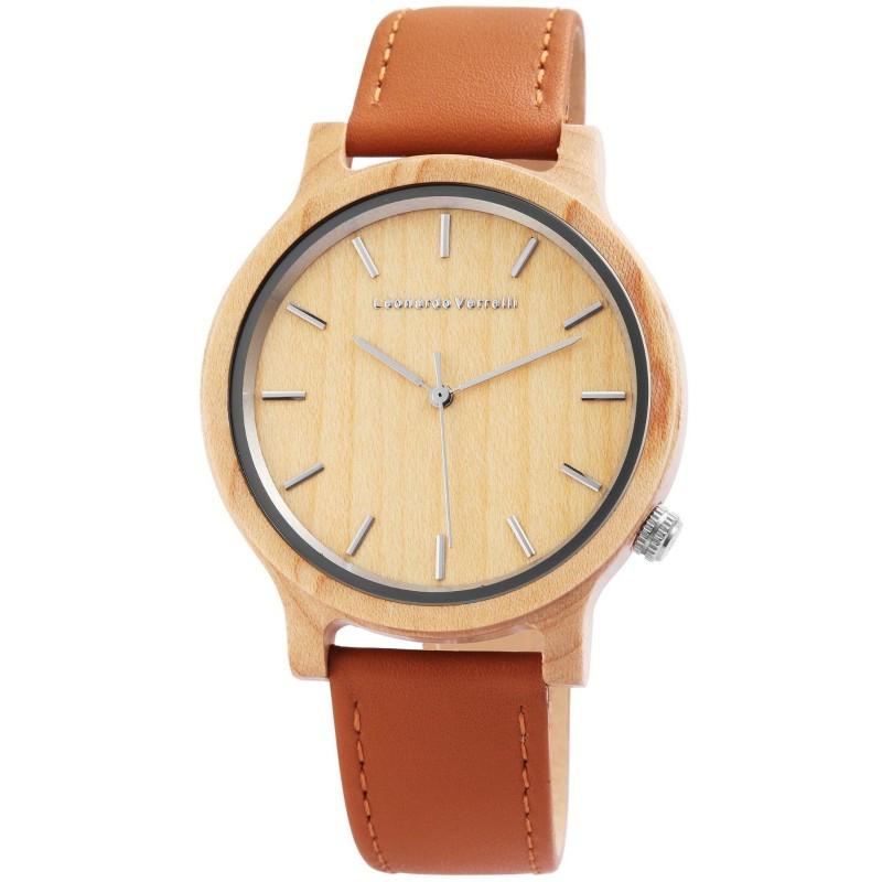 ceas-din-lemn-de-artar-leonardo-verrelli-de42010412