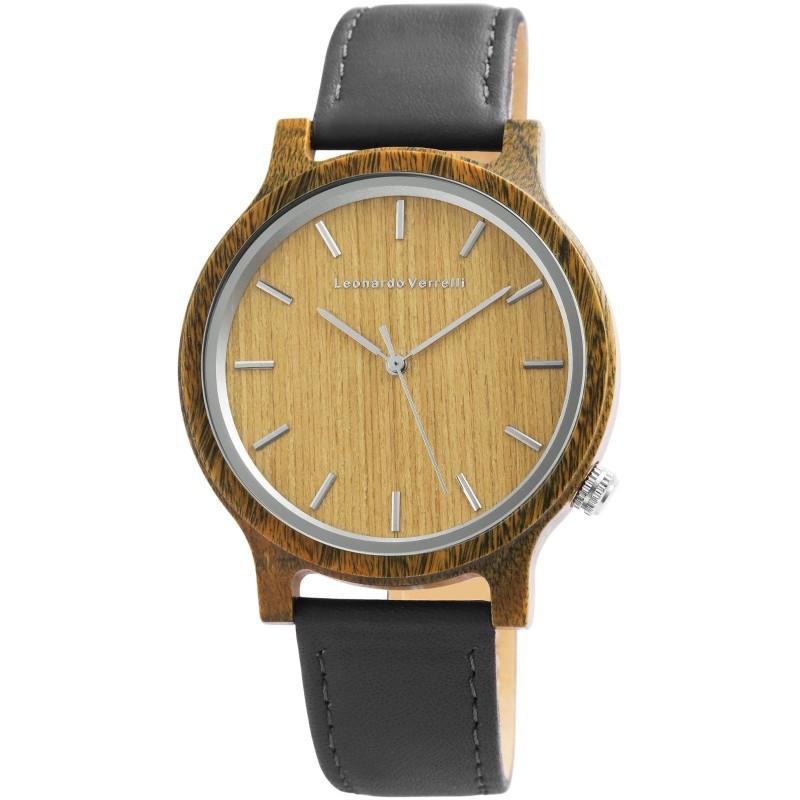 ceas-din-lemn-de-santal-green-leonardo-verrelli-de42010412