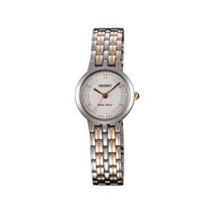 ceas-orient-dressy-elegant-fub9c009w0