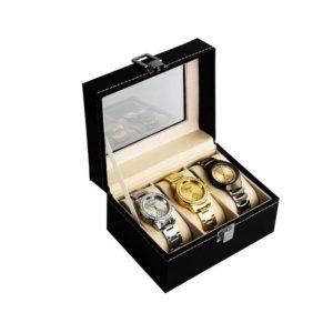 cutie-depozitare-pentru-3-ceasuri