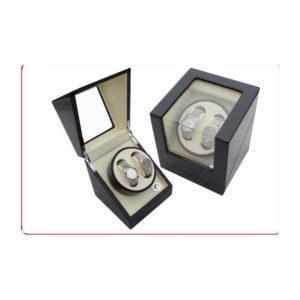 cutie-intoarcere-ceasuri-automatice-watch-winder-20-
