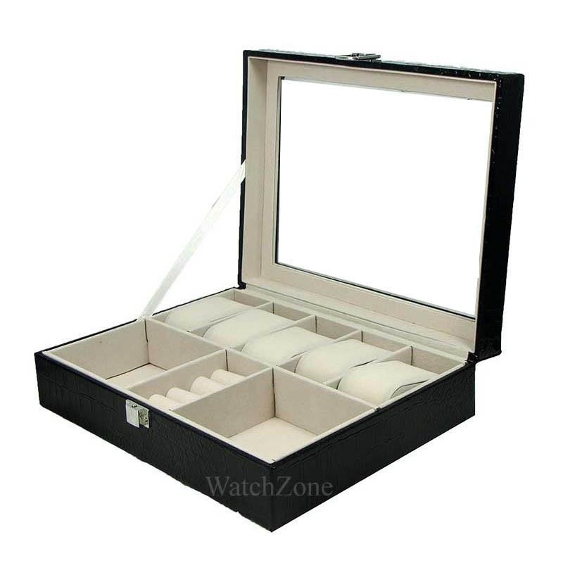 caseta-ceasuri-si-bijuterii-vanessa (1)