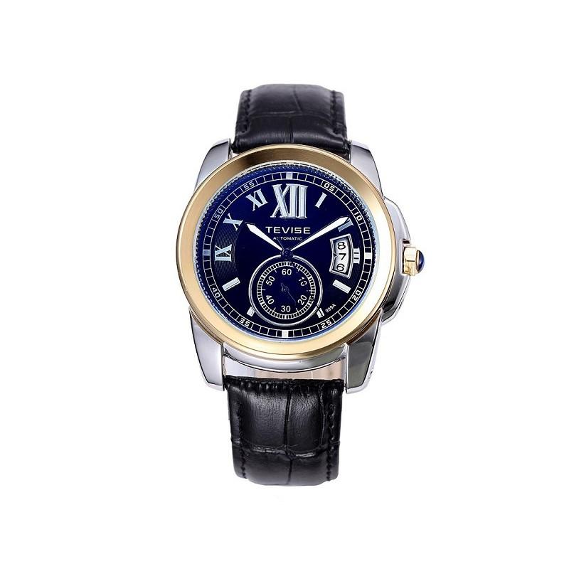 ceas-automatic-barbatesc-tevise-999a