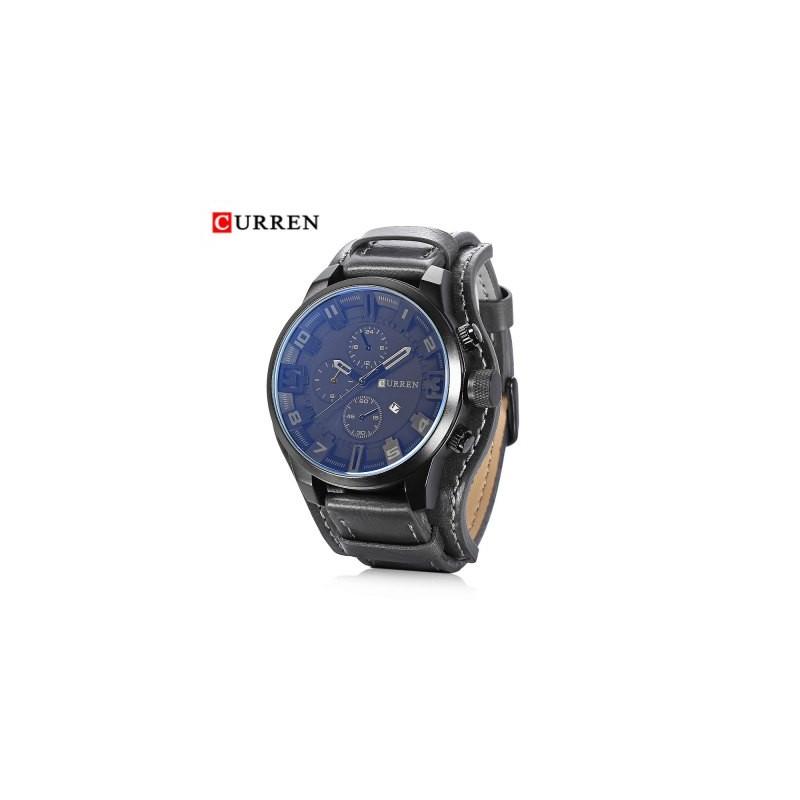 ceas-barbatesc-curren-original-negru-m8225 (1)
