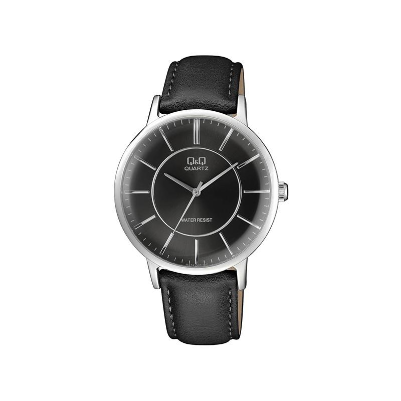 ceas-barbatesc-elegant-qq-qa24j312y-original