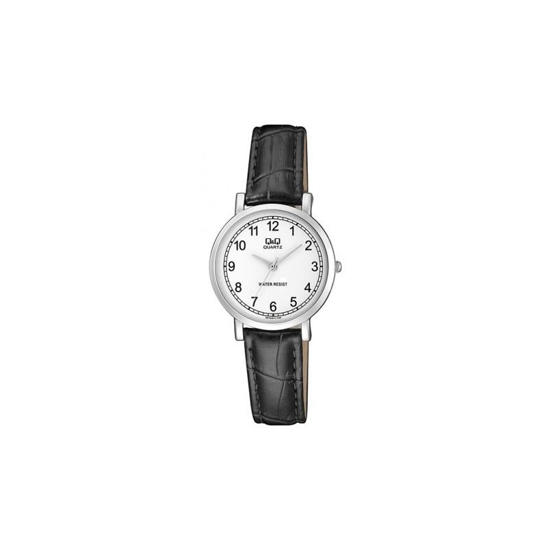 ceas-dama-elegant-qq-q979j314y-