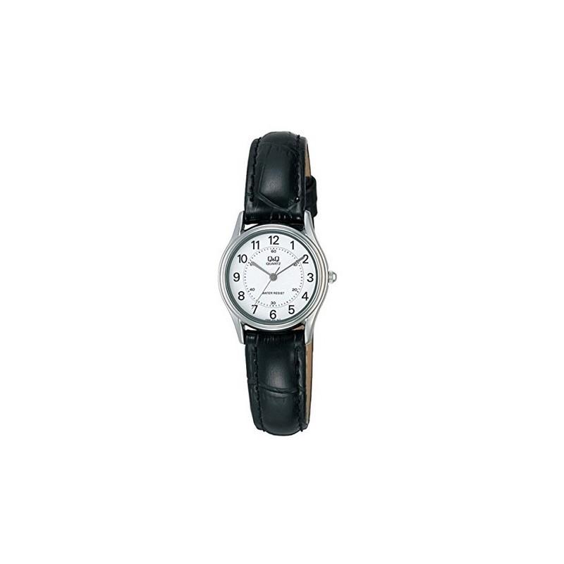 ceas-dama-elegant-qq-vg69j304y