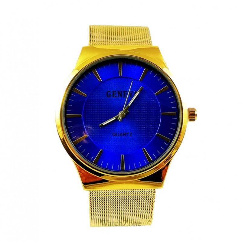 ceas-dama-fashion-geneva-wz642-auriu