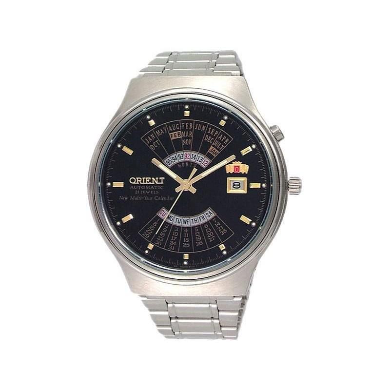 -ceas-orient-automatic-multi-year-calendar-feu00002bw