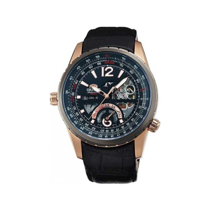 ceas-orient-sporty-automatic-fft00008b0