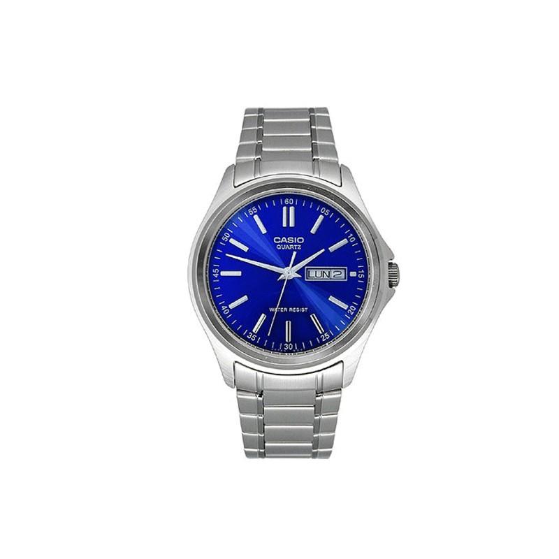 ceas-original-casio-clasic-mtp-1239d-2adf