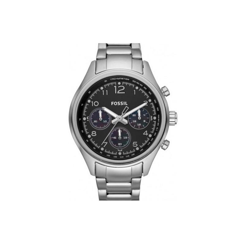 ceas-original-fossil-ch2799-flight-dama