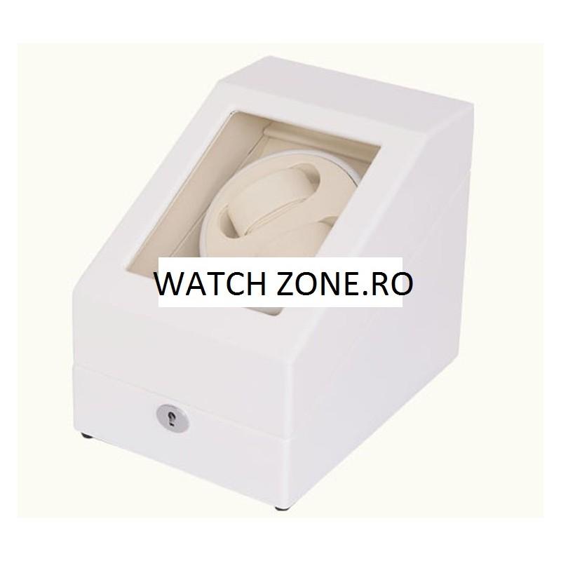 cutie-ceasuri-automate-alba-watch-winder-23 (1)