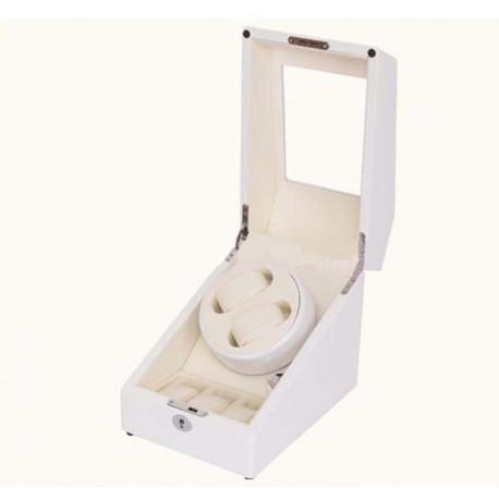 cutie-ceasuri-automate-alba-watch-winder-23