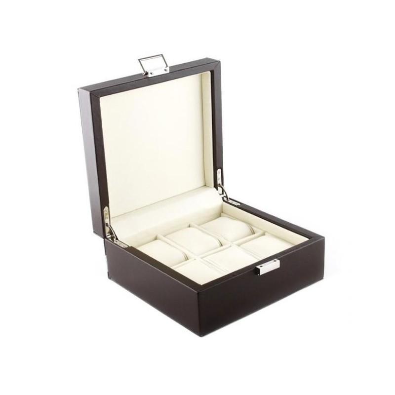 cutie-depozitare-6-ceasuri-piele-interior